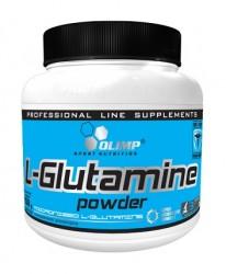 OLIMP - Olimp L-Glutamine 250 gr