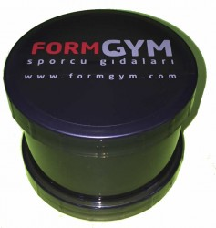 FormGYM Powder Box Toz Kutusu - Thumbnail