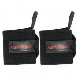 HARBINGER - Harbinger Pro Thumb Loop Wristwraps Bilek Sargısı 44501