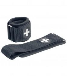 HARBINGER - Harbinger Wrist Supports Bileklik 40800