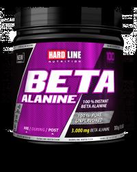 HARDLINE - Hardline Beta Alanine 300 gr