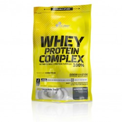 OLIMP - Olimp Whey Protein Complex 700 g