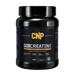 CNP - CNP Pro Creatine 500 Gr Kreatin