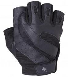 HARBINGER - Harbinger Mens Pro W&D Fitness Glove Eldiven 114330