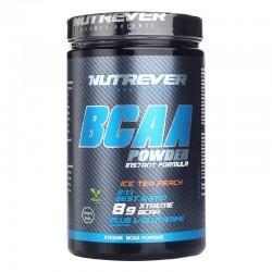 NUTREVER - Nutrever BCAA Powder 500 Gr