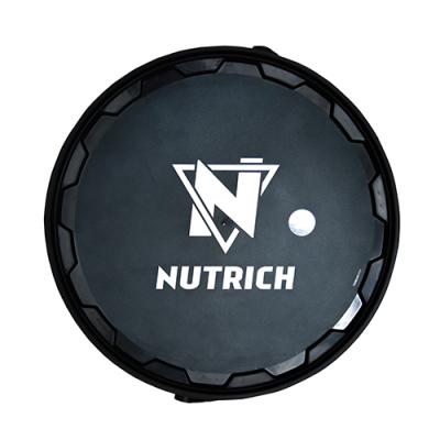Nutrich Mass Gainer 6000 Gr Çikolata Aromalı