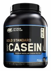 OPTIMUM - Optimum ON Casein Gold Standart Protein 1.82 kg