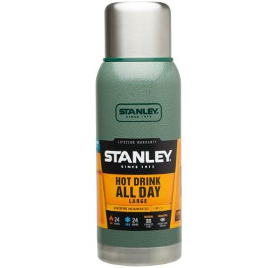 Stanley Hot Drink All Day Termos 1lt